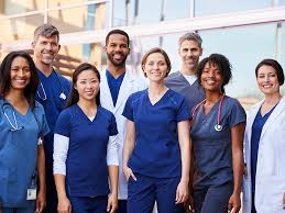 Is an Accelerated Nursing Program the Right Choice For You? - Nursing Programs Article
