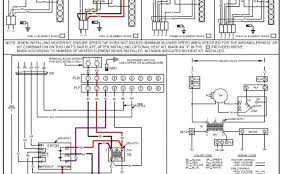 likewise Wiring Diagram For Radio On 1992 2 3 4 Cylinder Mercedes Benz Forum further 2002 Mercedes Ml320 Radio Wiring Diagram   fidelitypoint likewise Wiring Diagram For Radio On 1992 2 3 4 Cylinder Mercedes Benz Forum as well 1999 Ml320 Radio Wiring Diagram Relay Issue Forums Fuse in addition Marvellous Mercedes E320 Radio Wiring Ideas   Best Image Wire further 2002 Mercedes Ml320 Radio Wiring Diagram   fidelitypoint moreover 2002 Mercedes Ml320 Radio Wiring Diagram   fidelitypoint in addition Mercedes Ml320 Wiring Harness   Wiring Data • also Wiring Diagram For Radio On 1992 2 3 4 Cylinder Mercedes Benz Forum in addition MERCEDES Car Radio Stereo Audio Wiring Diagram Autoradio connector. on mercedes benz 2000 ml320 radio wiring diagram