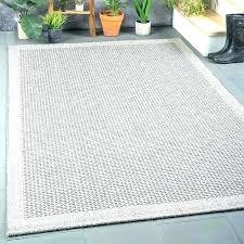 outdoor area rugs 8x10 outdoor rug outdoor area rugs outdoor area rugs charcoal indoor outdoor area outdoor area rugs 8x10