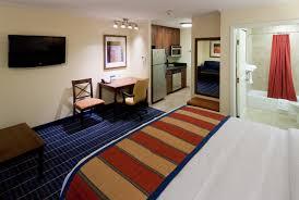 Art Center Design College Tucson Hotel Towneplace Williams Tucson Az Booking Com