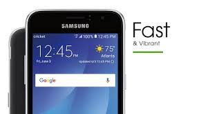 samsung galaxy smartphones. feature 1 - power and speed samsung galaxy smartphones