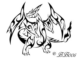 terrific charizard coloring page skill pages free printable 579