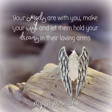Beautiful Quotes About Angels Best Of Spiritual Angel Quote Pictures Photos And Images For Facebook