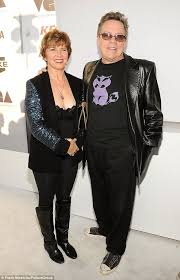 mark hamill weight loss progress. Delighful Hamill His Old Look Hamill And Marilou York At Spike TVu0027s 2011 Video Game Awards  In With Mark Weight Loss Progress