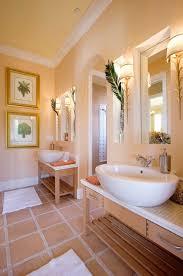 bathroom colors yellow. Yellow Bathroom Paint Color Colors L