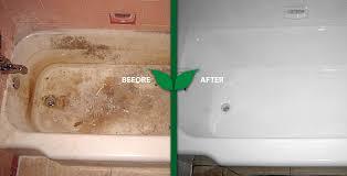 interior bathtub reglazing cost acrylic refinishing san