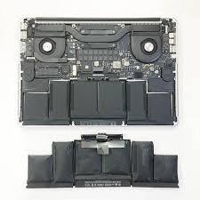 "M: Apple 15 inch MacBook Pro Laptop (Retina MacBook Pro - Wikipedia Apple.4"" ; MacBook Pro Laptop Computer with Retina B&H"