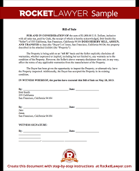 House Bill Of Sale Template Impressive Bill Of Sale Form Printable Car Vehicle Bill Of Sale Template
