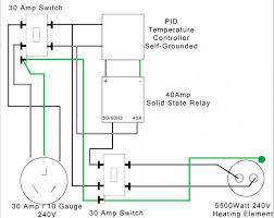 277v wiring solidfonts 120 277v ballast wiring diagram solidfonts