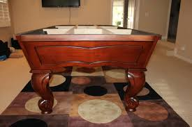 done right pool table rugs direct