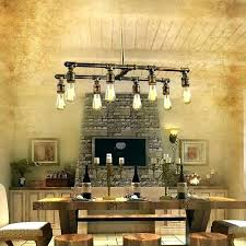 industrial bar lighting. Wonderful Bar Light Fixtures Industrial Lighting 8 Style Counter T