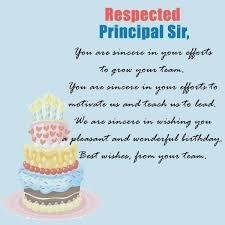 ga Teacher Bday – Wishes Birthdaycakeformen