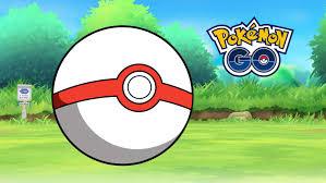 Pokemon Go Premier Cup - Best team guide for GO Battle League - Dexerto