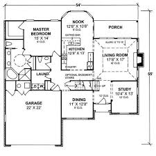 greater than 20 unique accessible house plans awesome wheelchair