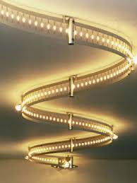 bruck lighting track systems. Bruck Flight System, Spiral And Ring - Brand Lighting Discount Call Sales 800-585-1285 To Ask For Your Best Price! Track Systems