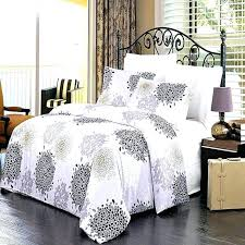 wonderful duvet covers king size dimensions flannel super sets white cover se