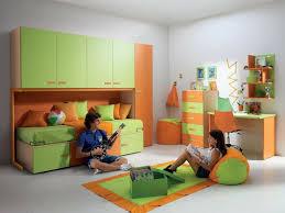 Stanze Per Ragazzi Napoli : Ideas about colori per camera di ragazzi on