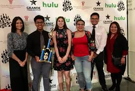 Somerset ISD - The Somerset HS Audio/Visual students... | Facebook