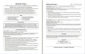 Viactu Com Awesome Sample Resume Template