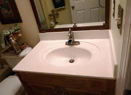 diy bathroom counter bathroom ideas home decor inspirations decorating inexpensive bathroom ideas granite s ideas diy tile countertop refinishing