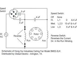 ceiling winding wiring diagram simple images ceiling 2 wire capacitor wiring diagram replacing inside