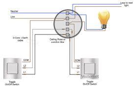 2 way wiring diagram wiring diagram 2 way crossover wiring diagram diagrams