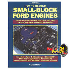 chevy 454 spark plug wiring diagram wiring diagram for car engine ford 351 windsor engine rebuild manual on chevy 454 spark plug wiring diagram