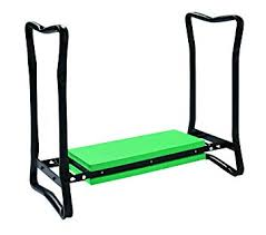 garden kneelers. Brilliant Kneelers Foldaway Garden Kneeler U0026 Seat On Kneelers Amazon UK