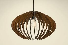 design and decor for home laser cut wood lamp home living lighting chandeliers