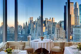 gourmet restaurants new york. gourmet restaurants new york g