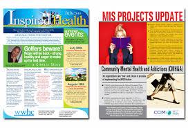 sample company newsletter newsletter company ins ssrenterprises co