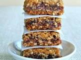 best ever date bars