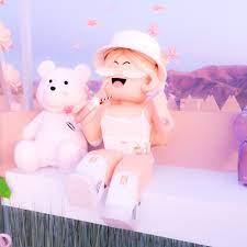 Roblox animation, Cute tumblr wallpaper ...