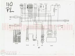 tao tao 125 wiring diagram 110 block wiring diagram \u2022 wiring wiring diagram for 110cc 4 wheeler at Tao Tao 250cc Wiring Diagram