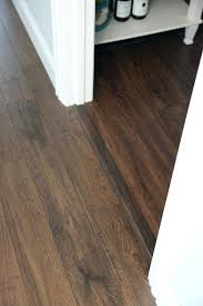 aqualock flooring best aqua lock laminate