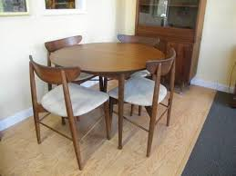 stanley dining room furniture. full size of furniture:stanley furniture dining room set with fine gathering and amazing decorative large stanley t