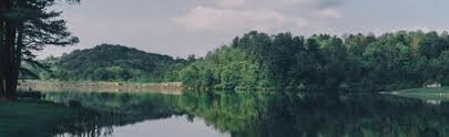 Quemahoning Reservoir Depth Chart Stone Valley Recreation Area Penn State Student Affairs