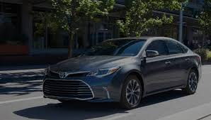 New & Pre-Owned Toyota Cars | Midtown Toyota