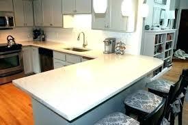 diy concrete countertops cost cement making kit s per square foot diy concrete countertops