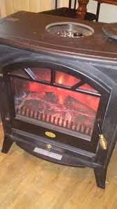 cambridge hbl 15sdbp m20 fireplace electrical heater for in