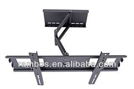 Remote Control Tv Wall Mount Remote Control Tv Wall Mount