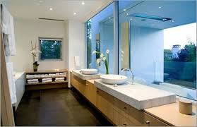 nice apartment bathrooms. Home Ideas Modern Design Toilet Interior Decoori Com Nice Apartment Bathroom 10bathroom Bathrooms E