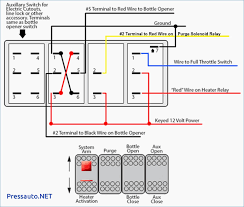 double switch wiring diagram image pressauto net how to wire a double switch to two separate lights at Wiring Diagram For Double Switch