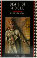 Death of a Doll - Hilda Lawrence - Google Books