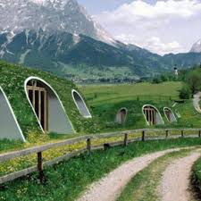 underground homes. Perfect Underground Underground Homes Intended S