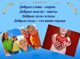 Сочинение добрые люди добрые делa добрые вещи > найдено и доступно Сочинение добрые люди добрые делa добрые вещи