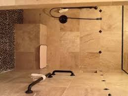Bathroom Remodeling Austin Texas New Bathroom Remodeling Bathroom Remodeling In Austin Tx