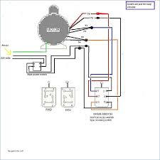 dayton electric motors wiring diagram awesome 5 hp electric motor wiring diagram lovely baldor motors