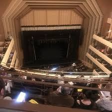 Smith Center Seating Chart Vegas Photo0 Jpg Picture Of The Smith Center For The Performing