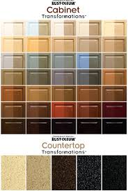 Kitchen Cabinets Colors Kitchen Cabinet Colors 29 Ushaped Kitchens With A Peninsula